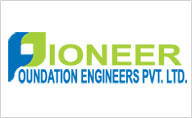 srons engineers india