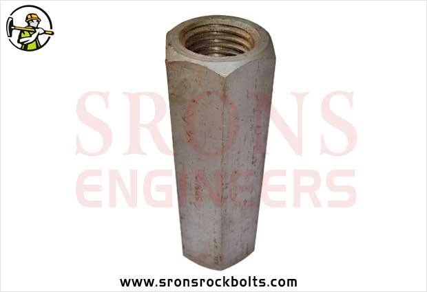 hex nuts fasteners manufacturers exporters in india punjab ludhiana