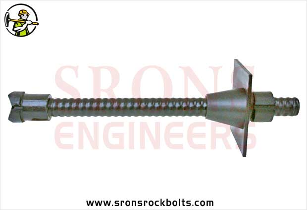 rock bolt manufacturers exporters in india punjab ludhiana