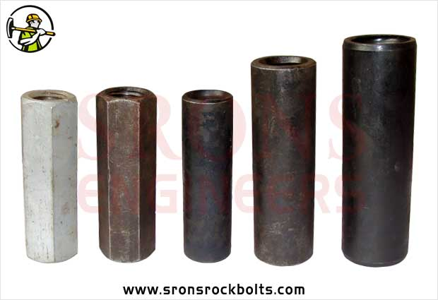 Anchor Coupler / Anchor Coupling manufacturers exporters in india punjab ludhiana