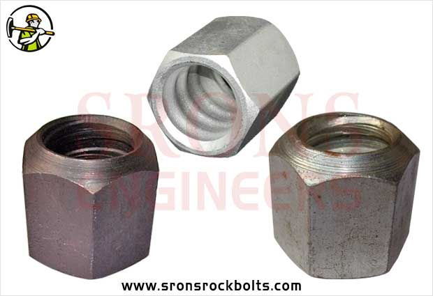 Anchor Nuts manufacturers exporters in india punjab ludhiana